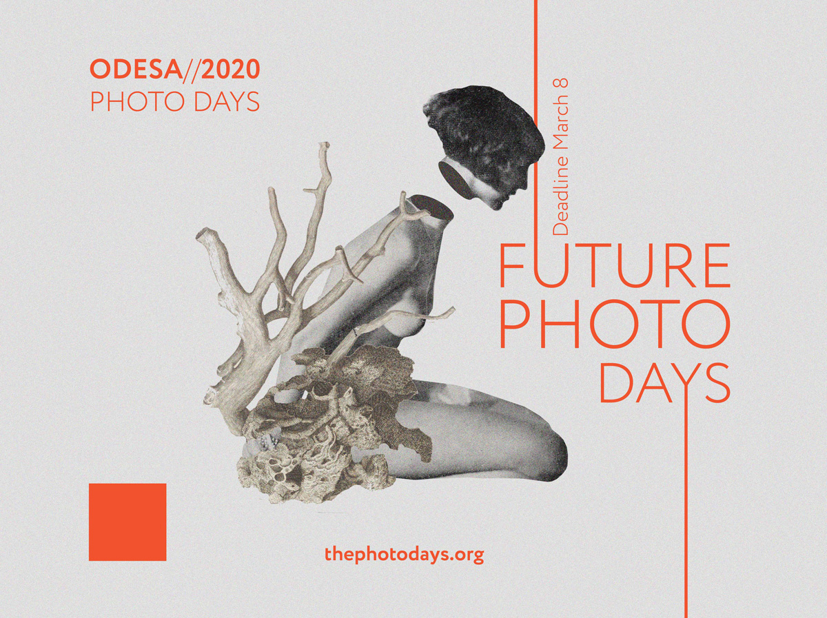 future photo days 2020