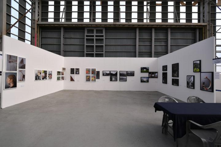 Busan International Photo Festival